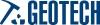 """UAB """"GEOTECH BALTIC"""" логотип"""