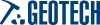 "UAB ""GEOTECH BALTIC"" logotipas"