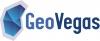 Geovegas, UAB logotype