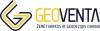 Geoventa, MB logotipas