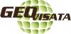 GEOVISATA, UAB logotipas