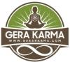 GERA KARMA, UAB logotipas
