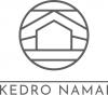 Geras namas, UAB логотип