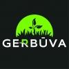 Gerbūva, MB logotipas
