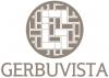 Gerbuvista, UAB logotipas