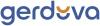 Gerduva, UAB logotipas