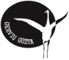 Gervių gūžta, VšĮ logotype
