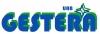 Gestera, UAB logotipas