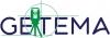 Getema, UAB logotipas