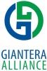 Giantera GTM, MB logotipas