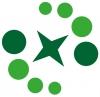 Egluna, UAB логотип