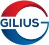 Gilius ir Ko, UAB logotipas