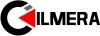 Gilmera, UAB logotipas
