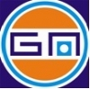 """UAB """"Ginorio prekyba"""" logotyp"""