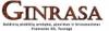 Ginrasa, UAB logotyp