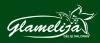 Glamelija, UAB логотип