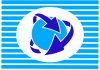 GLANTZ, UAB logotipas