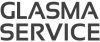 Glasma Service, UAB logotipas