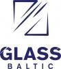 GlassBaltic, UAB logotipo