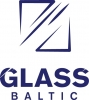 GlassBaltic, UAB logotyp
