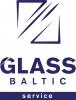 GlassBaltic Service, UAB logotipas
