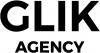 GLIK AGENCY, UAB logotype