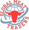 Global meat traders, UAB logotipas