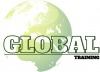 Globalūs mokymai, MB Logo