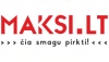 Glodus, UAB logotipas