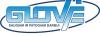 Glovė MB логотип