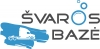 Švaros bazė, UAB logotipas
