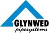 Glynwed, UAB logotipas