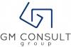 GM Consult Group, UAB logotipas