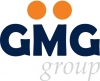 GmG group, UAB логотип