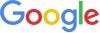 Google Lithuania, UAB logotipas