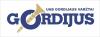 Gordijaus varžtai, UAB логотип