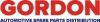 GORDON LT, UAB logotipas