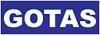 GOTAS, UAB logotyp