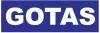 GOTAS, UAB logotipas