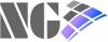 Naujoji Gotika, UAB logotipas