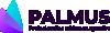 GR Dizainas, IV logotipas