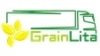 Grainlita, UAB logotipas