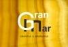GranMar logotipas