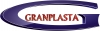 Granplasta, UAB logotipas