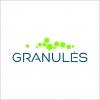 Granulės, UAB logotype
