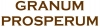 Apsaugos sistemų platinimo centras, UAB logotipas
