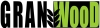 Granwood, UAB логотип