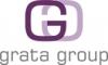 Grata group, UAB логотип