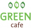 Green Cafe, UAB logotype