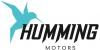 Greičio Industrija, MB logotipas